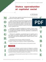 Contabilitatea operatiunilor privind capitalul social.pdf