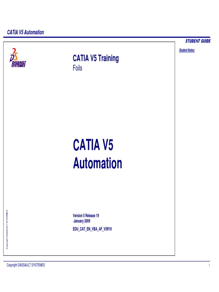 Edu Cat En Vba Af V5r19 Toprint Visual Basic For Applications