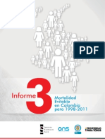 Informe3 ME ONS Definitivo