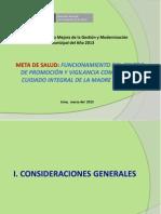 Meta Funcionamiento Del Cpvc_alcaldes