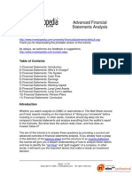 Advanced-Financial-Statements.pdf