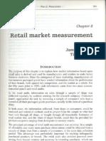 retail market measurement0001