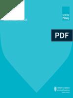 Primary Science Curriculum Framework
