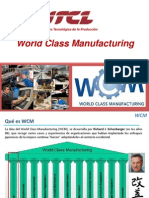 WCM-ITCL