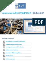 Producción LVF