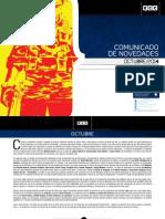 ECC Ediciones Octubre 2014.pdf
