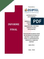 Informe Final OSIPTEL Rev.odc18 Publicable