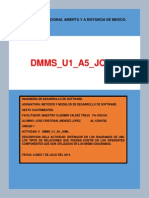 DMMS_U1_A5_ - copia.docx