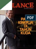 Balance Edisi 7