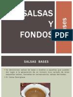 Salsas.pptx