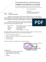Surat Ci-bi 2013