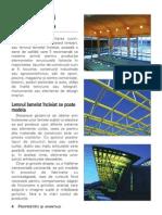 Ghid-glulam.pdf[1]