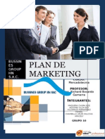 Plan-de-Marketing BUSINESS GROUP HN SAC CURSO MERCADOTECNIA ESTUPENDO ESPAÑOL.pdf