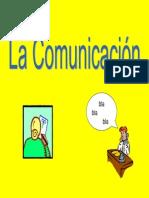La+Comunicación+·+Diapos.pdf