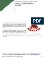 Marketing abriviations.pdf