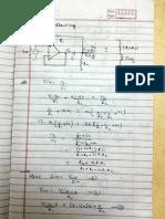 LIC_Notes NSIT