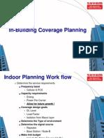 IBS Planning