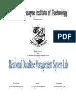 Lab Manual Edited