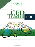 CFD-Tutorial-Learn-CFD-Trading.pdf