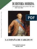 Revista de Historia Moderna.pdf