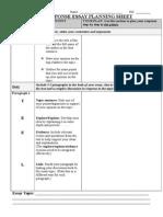 TEEL+Planning+Sheet