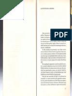 Balló y Pérez, La Semilla Inmortal. (Pp. 11-27)18