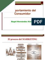 Comportamiento Del Consumidor_conceptos Basicos