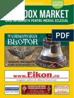 Ortodox Market 2014 (1)