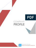 Front Page Lead Works Comp Profile