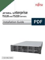 t5120t5220-install-en-03