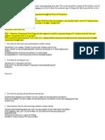 Hl7 Drug Order Examples