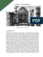 LLERENA Y LOS ALUMBRADOS.pdf