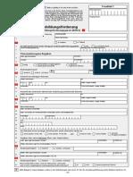 Formblatt_1_2011