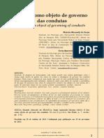 O lixo como objeto do governo das condutas.pdf