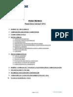 teclogrisperidona.pdf