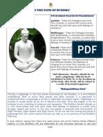13 Day Program IndiaBhutan2014
