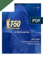 2. Lockheed T-50 Brief (4)
