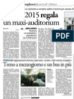 02.04.2014 Gazzettino