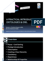 ProtegeOWLTutorial [Compatibility Mode]