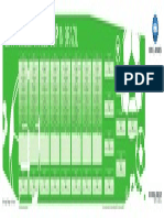 2014 Football WORLD CUP in BRAZIL Match Schedule Office Banner Green 150dpi 24_00