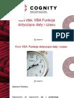 Funkcje dotyczące daty i czasu.pptx