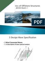 Slide - Spectral Analysis