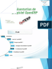 OpenERP_.pptx