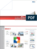 Midas Civil Manual