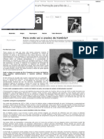 Para onde vai o ensino d...pdf
