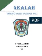 123727943-A-FAIZ-AL-HADI
