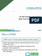 CMSIS-RTOS_2012