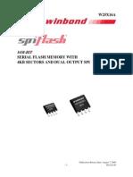 W25X16A.pdf