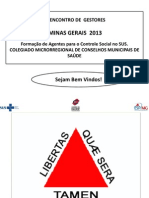 1geraldoheleno-130228084521-phpapp01