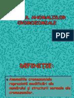 3 Anomalii Cz - LP